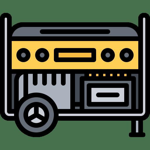 Стабилизаторы, генераторы, трансформаторы