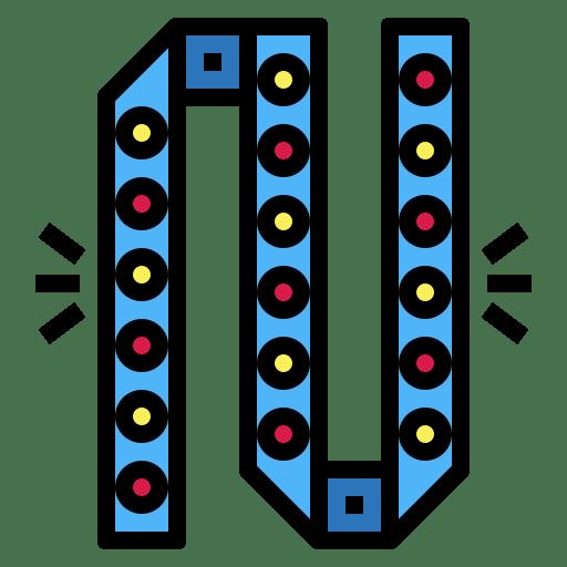 Светодиодные ленты и аксесуары