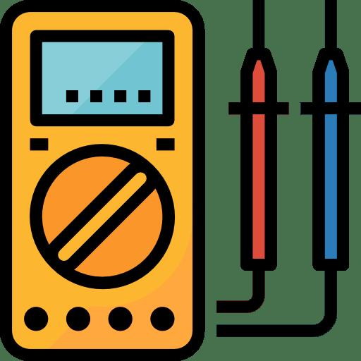 Индикаторы, тестеры, инструменты