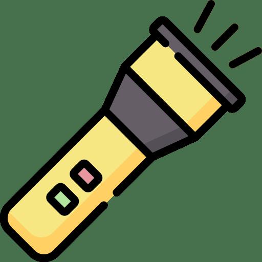 Фонари, ночники.мобильные аксессуары