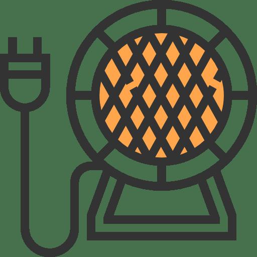 Системы обогрева, вентиляции
