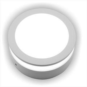 Накладные светильники LED