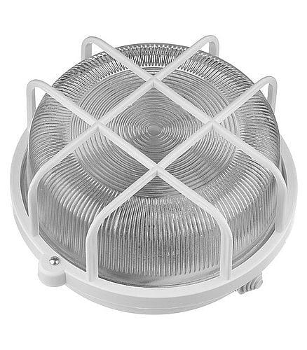 Светильники ламповые IP65 (баня)