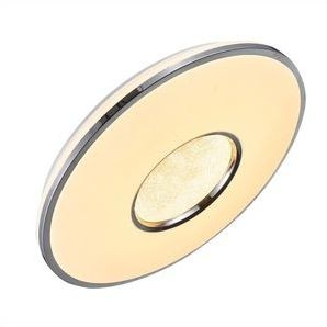 Диодные светильники (CLL)